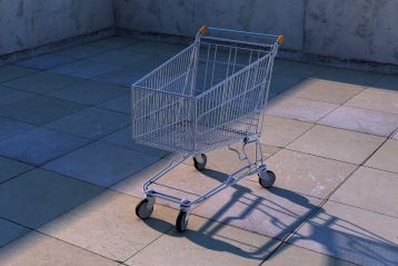 cart-push-cart-shadow